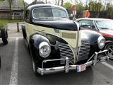 Cars and Coffee Noord Antwerpen - foto 56 van 129