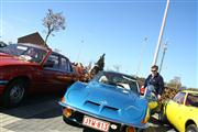 Opel 'Oldies on Tour' - foto 5 van 210