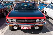 Opel 'Oldies on Tour' - foto 13 van 210