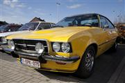Opel 'Oldies on Tour' - foto 15 van 210
