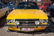 Opel 'Oldies on Tour' - foto 16 van 210