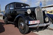 Opel 'Oldies on Tour' - foto 19 van 210