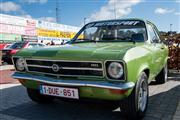 Opel 'Oldies on Tour' - foto 21 van 210