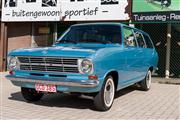 Opel 'Oldies on Tour' - foto 23 van 210