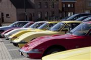 Opel 'Oldies on Tour' - foto 25 van 210
