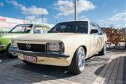 Opel 'Oldies on Tour' - foto 29 van 210
