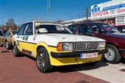 Opel 'Oldies on Tour' - foto 31 van 210