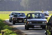 Opel 'Oldies on Tour' - foto 46 van 210