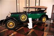 Automobile Museum Features Auburns, Cords, Duesenbergs and more (USA) - foto 10 van 279