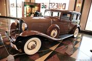 Automobile Museum Features Auburns, Cords, Duesenbergs and more (USA) - foto 14 van 279