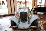 Automobile Museum Features Auburns, Cords, Duesenbergs and more (USA) - foto 24 van 279