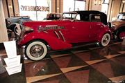 Automobile Museum Features Auburns, Cords, Duesenbergs and more (USA) - foto 29 van 279