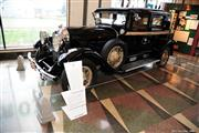 Automobile Museum Features Auburns, Cords, Duesenbergs and more (USA) - foto 49 van 279