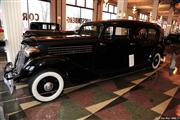 Automobile Museum Features Auburns, Cords, Duesenbergs and more (USA) - foto 53 van 279