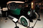 Studebaker National Museum - South Bend - IN - USA - foto 41 van 186
