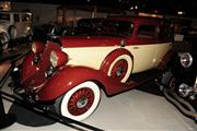 Studebaker National Museum - South Bend - IN - USA - foto 47 van 186