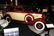 Studebaker National Museum - South Bend - IN - USA - foto 48 van 186