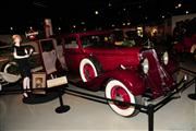 Studebaker National Museum - South Bend - IN - USA - foto 51 van 186
