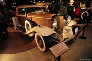 Studebaker National Museum - South Bend - IN - USA - foto 56 van 186