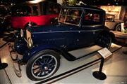 Studebaker National Museum - South Bend - IN - USA - foto 58 van 186