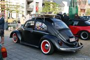 Cars and Coffee Peer - foto 38 van 51