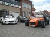 Ypres Lotus Day 2013 - foto 3 van 24
