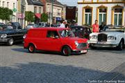 Cars and Coffee Peer - foto 9 van 47