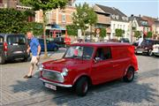 Cars and Coffee Peer - foto 11 van 47