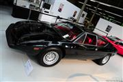 Lamborghini: 50 Years under the sign of the Bull - Autoworld - foto 28 van 44