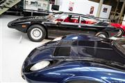 Lamborghini: 50 Years under the sign of the Bull - Autoworld - foto 29 van 44