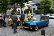 Cars and Coffee Peer - foto 12 van 49