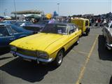 V8 Brothers Oldtimer Meeting - foto 20 van 166