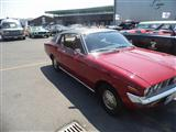 V8 Brothers Oldtimer Meeting - foto 42 van 166