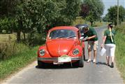 Kippe Historic Tour - foto 30 van 78