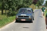 Kippe Historic Tour - foto 34 van 78