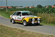 Kippe Historic Tour 2013 - foto 4 van 314