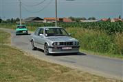 Kippe Historic Tour 2013 - foto 6 van 314