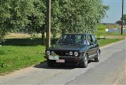 Kippe Historic Tour 2013 - foto 11 van 314