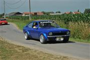 Kippe Historic Tour 2013 - foto 12 van 314