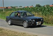 Kippe Historic Tour 2013 - foto 15 van 314