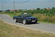Kippe Historic Tour 2013 - foto 17 van 314