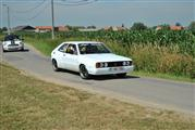 Kippe Historic Tour 2013 - foto 18 van 314
