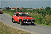 Kippe Historic Tour 2013 - foto 23 van 314