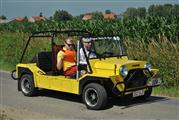 Kippe Historic Tour 2013 - foto 29 van 314