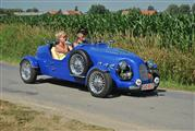 Kippe Historic Tour 2013 - foto 31 van 314