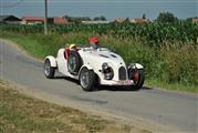 Kippe Historic Tour 2013 - foto 32 van 314