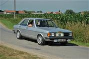 Kippe Historic Tour 2013 - foto 35 van 314
