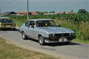 Kippe Historic Tour 2013 - foto 39 van 314
