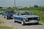 Kippe Historic Tour 2013 - foto 41 van 314