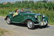 Kippe Historic Tour 2013 - foto 44 van 314